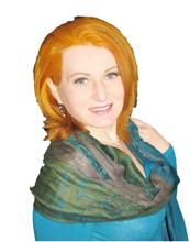 Левантович Светлана Владимировна - официальный сайт